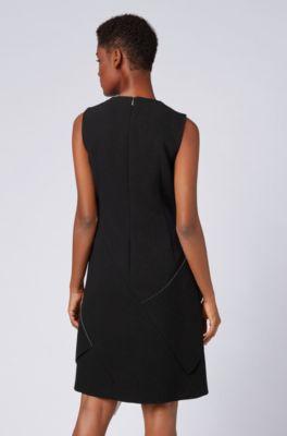 c6a9b39e27c8d9 SALE Damen | Kleider von HUGO BOSS | Außergewöhnliche Designs