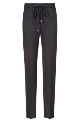 Pantalons casual