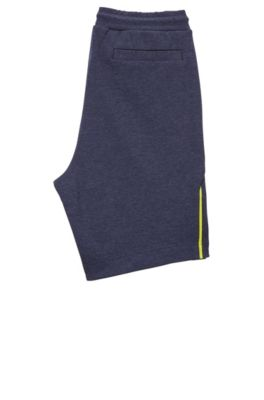 4cfd86138e6 Shorts para Hombres BOSS  clásicos y elegantes