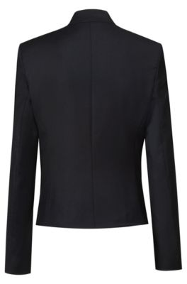 ad84d424 HUGO BOSS   Tailored Jackets & Blazers for Women   Business & Casual