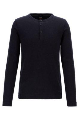4edc2c3939f1d2 BOSS T-Shirts – Classic & elegant   Men