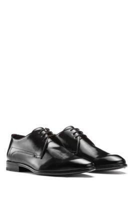 be5310f13052 HUGO Shoes – Modern designs