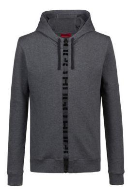 95cd07bf0b5 HUGO BOSS hoodies for men | Shop online now