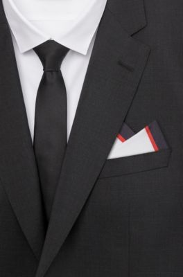 59a21bb00a52 HUGO BOSS | Suits for Men | Designer Suits for You