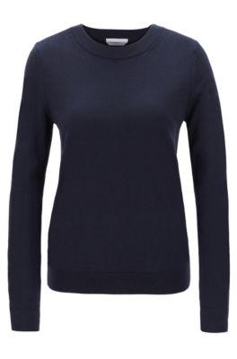 559b56acc5 HUGO BOSS | Modern Women's Jackets for all Seasons