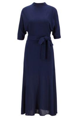 be31f614da3e HUGO BOSS dresses for women
