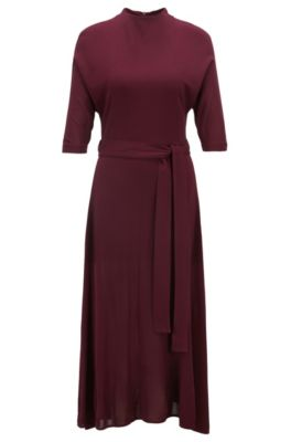 Dresses by HUGO BOSS  8399318be38f