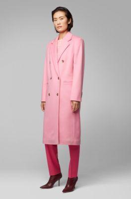 4048c4ed HUGO BOSS | Clothing for Women | Latest Womenswear