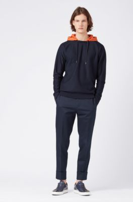 6a65ca22594d9 HUGO BOSS Tracksuits for men available online now