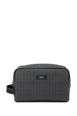 367753dc3ad2 Bags   Luggage for men by HUGO BOSS