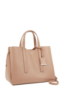 e24e031de1efb6 HUGO BOSS | Bag Collection for Women | High quality leather