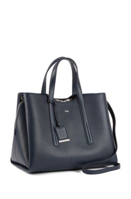 c43231927eb HUGO BOSS | Bag Collection for Women | High Quality Leather