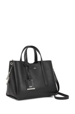 4afb34c4bf0 HUGO BOSS | Bag Collection for Women | High Quality Leather