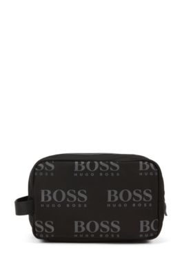 Bags   Luggage for men by HUGO BOSS  bafca8d7cd6a6
