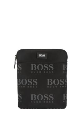 67890838cd Bags   Luggage for men by HUGO BOSS