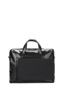 Business-Taschen