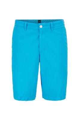 bac08afb SALE Men | Shorts by HUGO BOSS – Elaborate designs