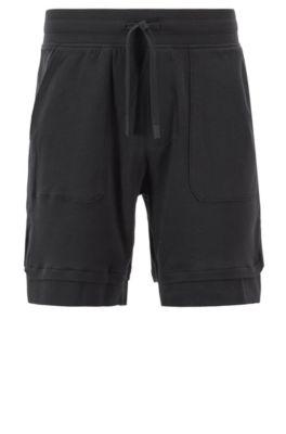 fc1bbb2d5a780e Beachwear for men by HUGO BOSS | Leisure Looks
