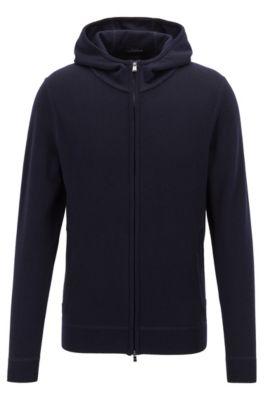 213beb79056d BOSS Sweaters and Cardigans – Classic & elegant | Men