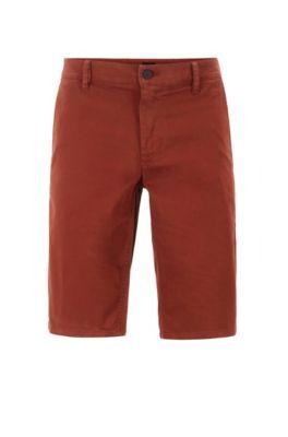 76620d5be BOSS Shorts – Classic & elegant | Men