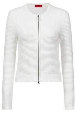 258dd131f HUGO BOSS premium sweater collection for women