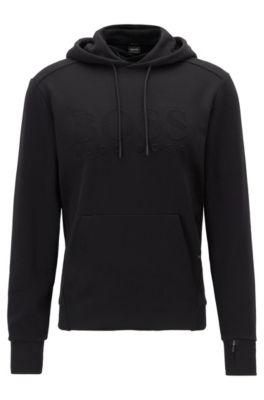 84cd9ef27c721b HUGO BOSS hoodies for men