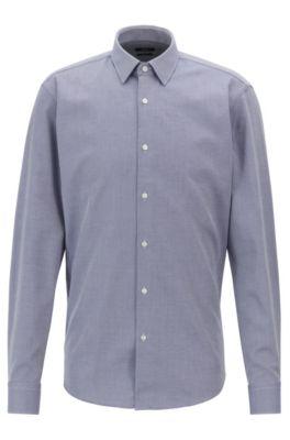 Shirts 31c5369e59008