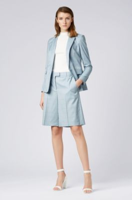 79f7220f021 HUGO BOSS | Blazers for women | Business or Casual