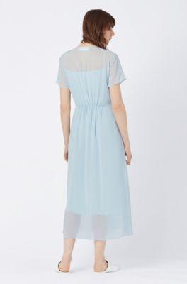 00eec082277 Les irrésistibles robes pour femme