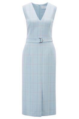 Dresses by HUGO BOSS  e09fb6683