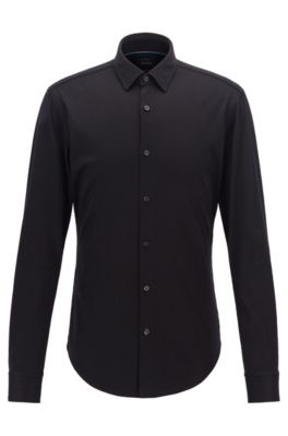 Casual shirts for men  ad776d46b3227