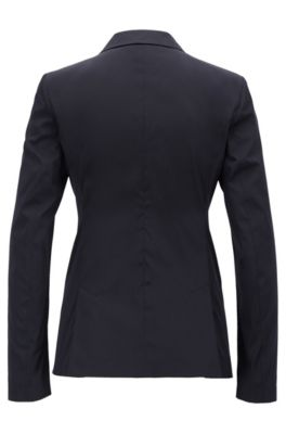adf58713 HUGO BOSS | Blazers for women | Business or Casual