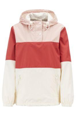 76304930393 HUGO BOSS | Modern Women's Jackets for all Seasons