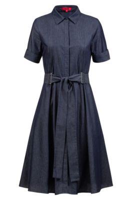 Dresses 2c1e77ee7