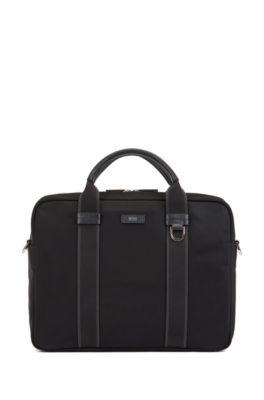 add3b98e39aa HUGO BOSS Bags – Distinctive Designs | Men