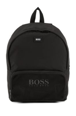 b5028d3265 Bags   Luggage for men by HUGO BOSS
