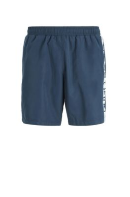 22b2d34e68b2d Swim shorts for men | HUGO BOSS | Stylish designs