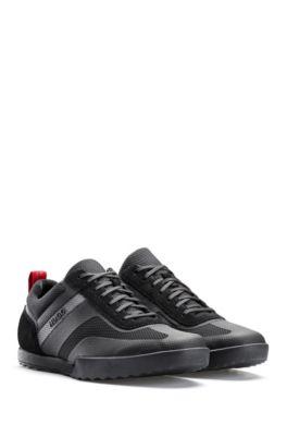 4e2c9cd7ea7e8 HUGO BOSS | Shoes for Men | Contemporary & Elegant Designs