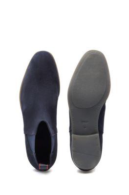 ee4db585236260 Edle Herren Boots im offiziellen HUGO BOSS Online Store