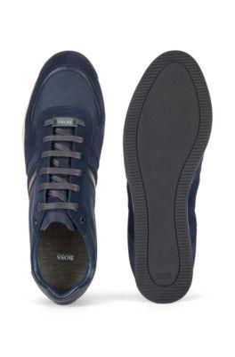 BOSS Shoes – Classic & elegant | Men