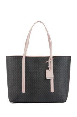 e445448612 BOSS Bags for Women – Classic   elegant