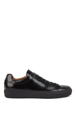 633aa51eb26 HUGO BOSS | Shoes for Men | Contemporary & Elegant Designs