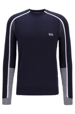 9b9709e67 HUGO BOSS New Arrivals | Clothing for Men | Masculine & Modern