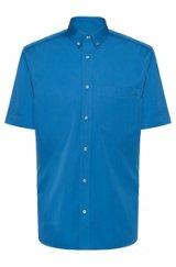 7fd3ecf1 HUGO BOSS UK | Official Online Shop | Menswear & Womenswear