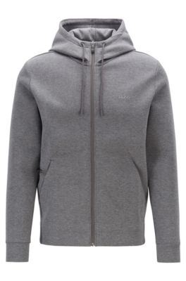 bc2c726709b HUGO BOSS hoodies for men | Shop online now