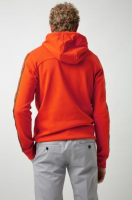 6f936032f HUGO BOSS hoodies for men   Shop online now