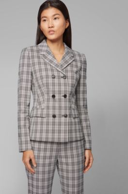 5fe1b01270dc HUGO BOSS | Clothing for Women | Latest Womenswear