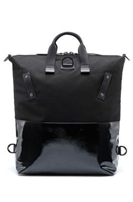 d170cc2a5df Bags