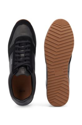 6f09a6262a7e11 HUGO BOSS | Trainers for Men | Athletic & Modern Designs