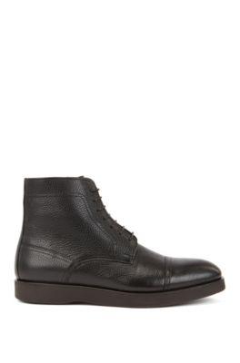 1e6cd336a19af HUGO BOSS | Shoes for Men | Contemporary & Elegant Designs